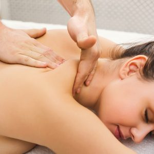 classical-body-massage-at-physiotherapist-office-QG537XZ.jpg
