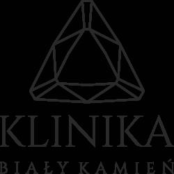 klinika_bialy_kamien_pion (1)